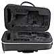 Champion Trumpet Case - Black : Image 2