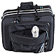 Champion Trumpet Case - Black : Image 3