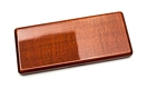 Windcraft Alto Sax 10 Reed Case Wooden : Image 2