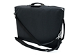 Roko Double Clarinet Case Cover in Black - Buffet fit : Image 2