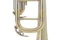 Windcraft WTR-110 - Bb Trumpet : Image 8
