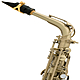 Selmer Reference 54 Vintage - Alto Sax : Image 2