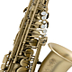 Selmer Reference 54 Vintage - Alto Sax : Image 3