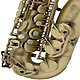 Selmer Reference 54 Vintage - Alto Sax : Image 4
