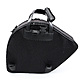 BAGS French Horn Case (Detachable Bell) - Ex-Display : Image 4