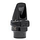 Drake Phil Woods Alto Saxophone Mouthpiece : Image 2