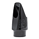 Drake Phil Woods Alto Saxophone Mouthpiece : Image 3