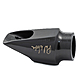 Drake Phil Woods Alto Saxophone Mouthpiece : Image 4
