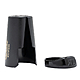 Drake Phil Woods Alto Saxophone Mouthpiece : Image 5