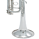 Yamaha YTR-6445S - Trumpet in C (002043) : Image 3