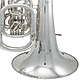 Besson Sovereign BE982 - EEb Tuba (845584) : Image 6