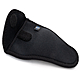 Neotech Flap-It Pouch for Tenor Sax Neck - Large in Black : Image 2