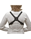 BG Sax Harness Support Sling S44SH - female - XL : Image 3