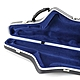 Winter 2000 Alto Sax Case - Hard Shaped : Image 4