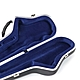 Winter 2000 Alto Sax Case - Hard Shaped : Image 5