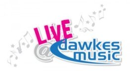 small Live_at_Dawkes_Logo3