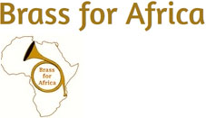 brass_for_africa