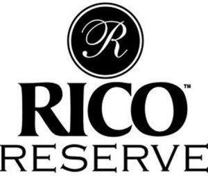 rico_logo