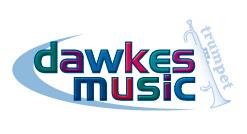 Dawkes_Logo_Trumpet