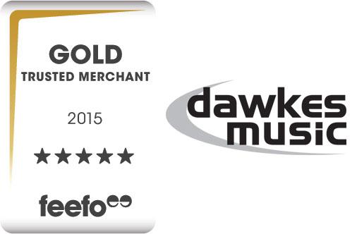Dawkes Music - Reviews | Facebook