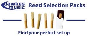 ReedSelectionPack