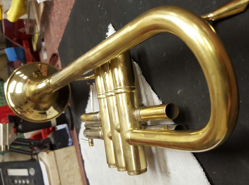 BrassRepairs4_BB1