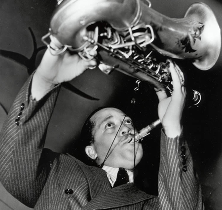 lester-young-plays