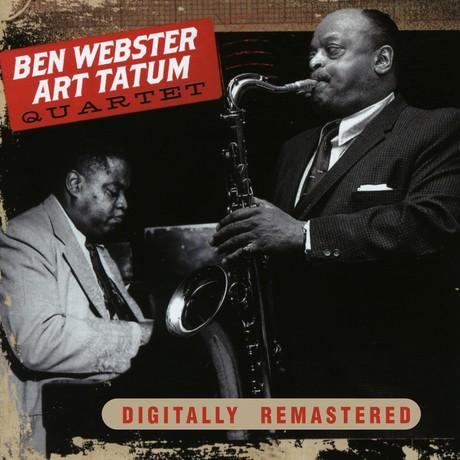 ben-webster-art-tatum-quartet
