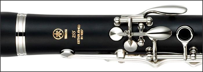 Clarinets - Why Upgrade? | Dawkes Music