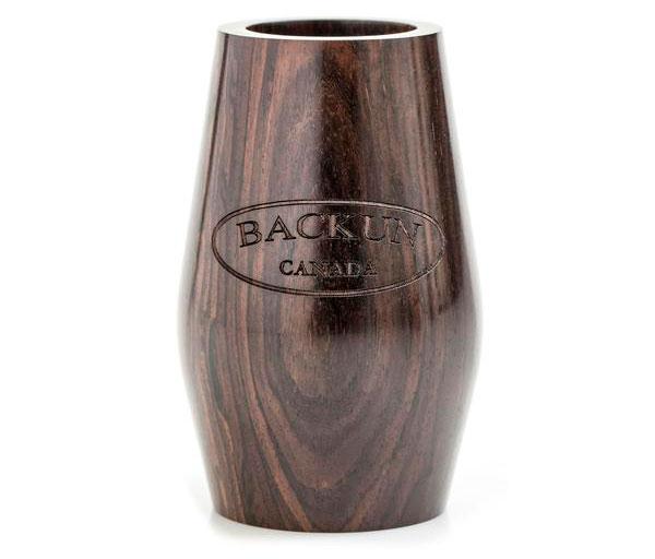 Backun Clarinet Barrel