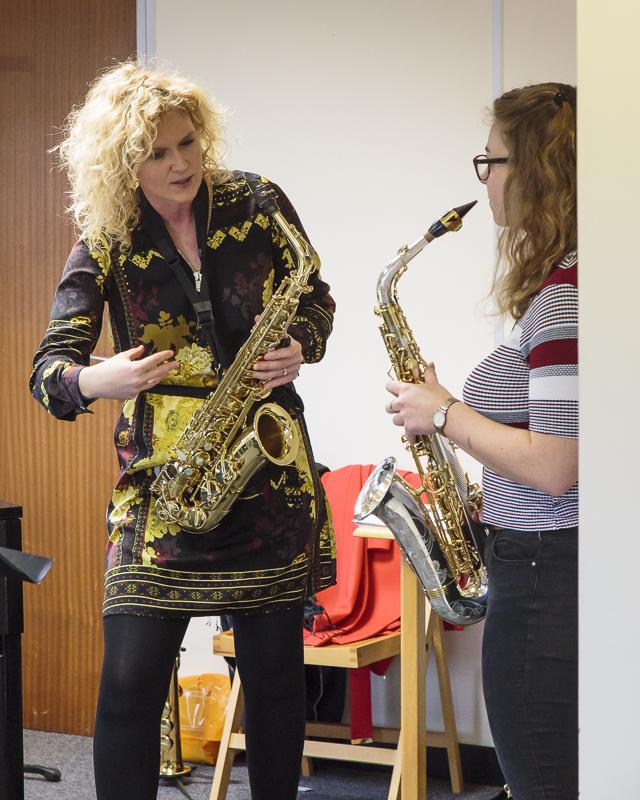Hannah M Sax Masterclass Feb17-6